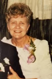 Irene Eleanor Schulze - Obituary - Ventura, CA - Joseph P. Reardon ...
