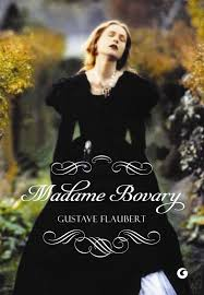 flaubert madame bovary pb good st dell printing french   flaubert madame bovary 1964 pb good 1st dell printing french edition