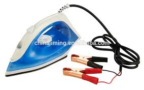 12v dc iron 12v dc iron suppliers and manufacturers at alibaba com
