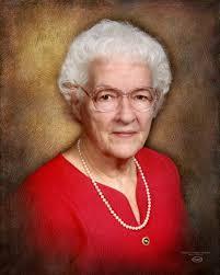 Bertha Payne Obituary - New Albany, IN