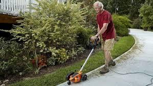 garden edgers. Contemporary Edgers And Garden Edgers U
