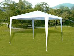 outdoor patio tents. Outdoor Gazebo Tent Sale Gzebo Nd Ccording Mteril Tents For Nz . Patio