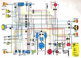 automotive wiring diagram colours automotive wiring diagrams