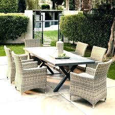 broyhill outdoor furniture patio furniture unique outdoor furniture patio furniture broyhill outdoor furniture teak