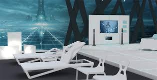super modern furniture. sumptuous design ideas ultra modern furniture imposing decoration super i