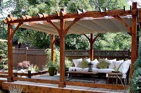 we specialize in patios covers arbors and pergolas in dallas fort worth