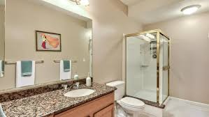 Briarwood Bathroom Cabinets Mobile Real Estate