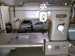 Singer Sewing Machine Belt Slipping