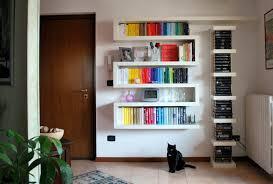 Wohnzimmerz Kücheninsel Ikea With Schwarz WeiƒÅ¸ Ideen