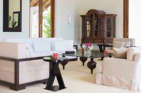 Rana Furniture Living Room Living Room Furniture Designs In Sri Lanka Exquisite Wonderful