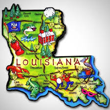 Image result for louisiana boot