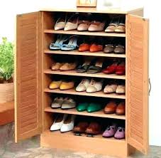 outdoor shoe bench storage cabinets with doors outside chic cabinet box