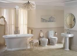 vintage bathrooms designs. Image Of: Beautiful Antique Bathroom Designs Vintage Bathrooms O