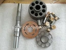 carrier 68rv14102a parts. daikin piston pump v15 photos carrier 68rv14102a parts