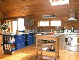 cabin kitchens log kitchen cabinet ideas cabinets for