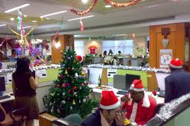 Office bay decoration themes Monsoon Theme Bay Related doc Gallery Village Theme Party Decoration Aurinkoenergia Elegant Yet Fun Office Bay Decoration Themes With Pictures Ideas