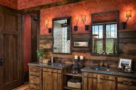 rustic cabinet doors ideas. inspiration idea rustic cabinet with unique cabinet doors rustic doors ideas i