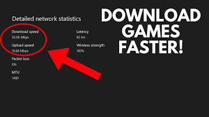 How To Double Your Xbox One Download Speeds Easy 2019 Tutorial