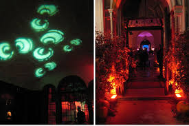 halloween lighting. halloween lighting tips by levy eerie eyes projected onto your ceiling in green will s