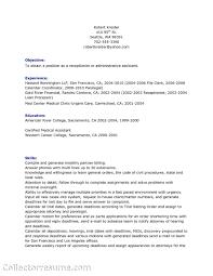healthcare assistant cv sample health insurance resume samples sample entry level healthcare resume 12 sample medical assistant health care aide objective resume resume skills