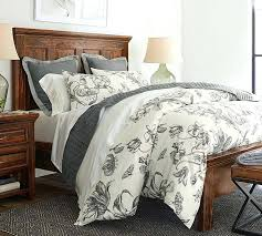 grey pattern duvet covers grey and white patterned duvet covers