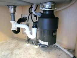 kitchen sink plumbing repair how to install kitchen sink plumbing types old most dishwasher installation defect
