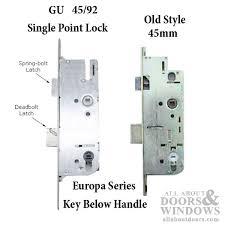 door lock and key black and white. Brilliant And With Door Lock And Key Black White K
