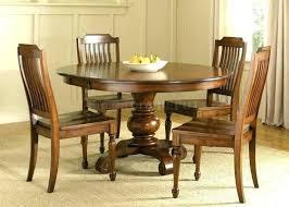 48 inch round table top inch round table top inch round table top inch table top