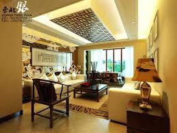living room ceiling designs home ceiling designs for living room wood ceiling designs wood false ceiling designs living room ceiling designs pictures