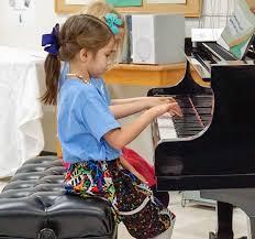 Bonnie Tolbert Piano - Home