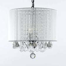 chandelier glass shades bathroom light shades chandelier covers vanity glass ceiling fan fixture shade replacement mix chandeliers at home depot