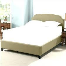 memory foam mattress topper walmart. Short Queen Mattress Topper Walmart  Full Size Of Memory Foam S