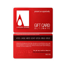 doc sample gift card gift certificates similar elegant gift card design ideas rh7l4 dayanayfreddy sample gift card