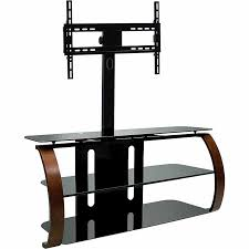 flat panel mount tv stand. Bell O Triple Play Flat Panel TV Mounting System With Swivel Mount Tv Stand