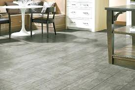 vinyl plank flooring awesome luxury tile from regarding laminate armstrong luxe installatio luxury vinyl plank