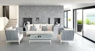 italian outdoor furniture brands. Patio: Italian Patio Furniture Outdoor My Apartment Story Wondrous Design Brands: Brands