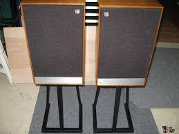 speakers in target. mordaunt-short festival 2 speakers with target stands !!look! speakers in target
