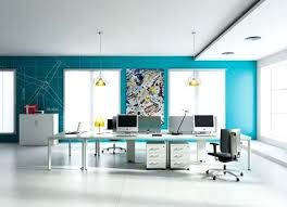 office interior creative related posts n interiors creative office interiors r86 office