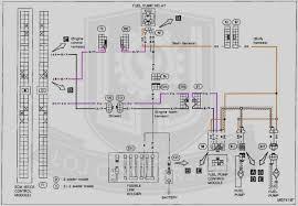 240sx wiring diagram inspiriraj me 240sx wiring diagram amazing fuel pump wiring diagram 240sx i really need help with some bright