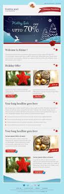 Holiday Newsletter Template 24 Best Newsletter Images On Pinterest Newsletter Templates Email 17