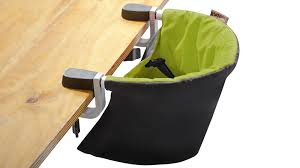 Best Chairs Best High Chairs The Best High Chairs From Alb10 To Alb200 Expert