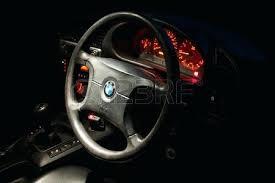 e36 interior interior stock photo e36 interior lights stay on e36 interior