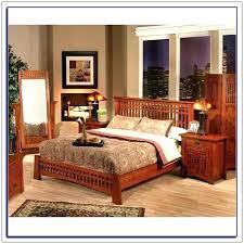 pics of bedroom furniture. Mission Style Decorating Best Of Bedroom Furniture And Oak Pics E