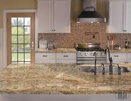 Granite Kitchen Accessories Solarius Granite Countertops Kitchen Ideas Pinterest Granite
