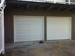 Portfolio Categories Steel Garage Doors