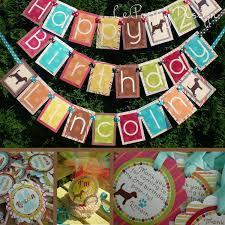 Dog Birthday Decorations Similiar Puppy Party Decorations Keywords
