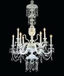 glass chandeliers antique cut glass chandelier glass chandeliers uk