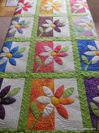 1062 best Quilts! images on Pinterest | Quilting ideas, Longarm ... & Off the machine today… Quilting DesignsQuilting IdeasLongarm ... Adamdwight.com
