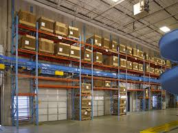 office and warehouse space. Maximizing Warehouse Space: Advantages Of Storage Shelving Office And Space