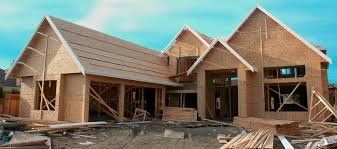 5 things to consider before you buy or build a home